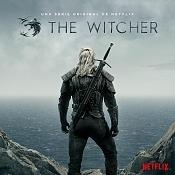 -the_witcher_serie_de_tv.jpg