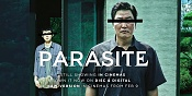 -parasite-1.jpg