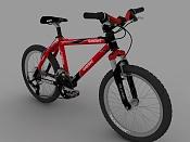 bicicleta en proceso-8.jpg