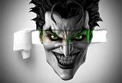 Tutorial Photoshop crear rostro en papel rasgado-torn-paper-2.jpg