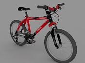 bicicleta en proceso-9.jpg