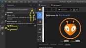 Configura y actualiza tu impresora 3D utilizando Visual Studio Code y Platform.io-installing_platformio.jpg
