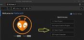 Configura y actualiza tu impresora 3D utilizando Visual Studio Code y Platform.io-opening_proyect.jpg