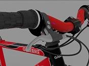 bicicleta en proceso-10.jpg