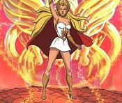 She-Ra y las princesas Poder-she-ra_y_las_princesas_poder_1.jpg