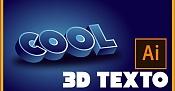 Crear texto 3d sencillo y efectivo-crear_texto_3d_adobe_illustrator.jpg