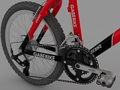 bicicleta en proceso-11.jpg