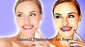 Tutorial Photoshop Art PoP-Cartoon-tutorial-photoshop-art-pop.jpg