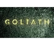 Goliath desglose VFX-goliath.png
