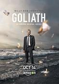 Goliath desglose VFX-goliat.jpg