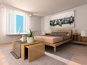 soy nuevo en el foro aqui os dejo unos renders-dormitori-2.jpg