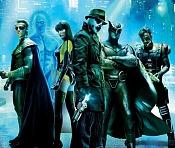 Watchmen CGI VFX-watchmen_vfx.jpg