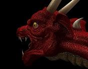 Dragon-rojo_cabeza.jpg