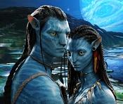 Avatar 2-avatar2.jpg