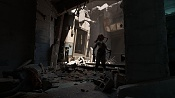 Half-Life Alyx para realidad virtual-half_life_realidad_virtual_2.jpg
