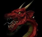 Dragon-rojo_todo_nofg_barba.jpg