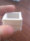 Creality ender 3 no imprime bien ondulaciones-img7.jpg