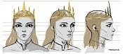 -rey-arturo-morgana.jpg