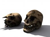 Calavera mutante-skull.jpg