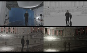 El hombre en el castillo VFX-el-hombre-sobre-el-castillo-1.jpg
