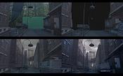 El hombre en el castillo VFX-el-hombre-sobre-el-castillo-4.jpg