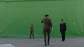 El hombre en el castillo VFX-el-hombre-sobre-el-castillo-8.jpg