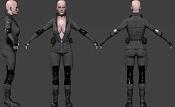 Sniper Wolf - Metal Gear Solid Next Gen Fan Art-20200322-2-p.jpg