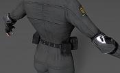 Sniper Wolf - Metal Gear Solid Next Gen Fan Art-20200322-5.jpg