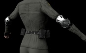 Sniper Wolf-Metal Gear Solid Next Gen Fan Art-20200322-8.jpg