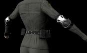 Sniper Wolf - Metal Gear Solid Next Gen Fan Art-20200322-8.jpg