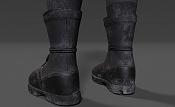 Sniper Wolf-Metal Gear Solid Next Gen Fan Art-20200319-12.jpg