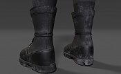 Sniper Wolf - Metal Gear Solid Next Gen Fan Art-20200319-12.jpg