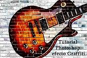 Tutorial Photoshop efecto Graffiti-tutorial-photoshop-graffti.jpg