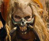 Mad Max: Furia en la carretera-mad-max-5-vfx.jpg