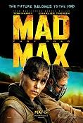 Mad max furia en la carretera-mad-max-5-vfx-1.jpg