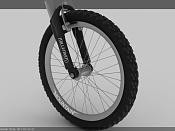 bicicleta en proceso-llanta3.jpg