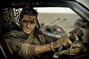 Mad Max: Furia en la carretera-mad-max-5-vfx-2.jpg