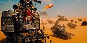Mad Max: Furia en la carretera-mad-max-5-vfx-3.jpg