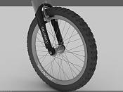 bicicleta en proceso-llanta4.jpg