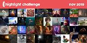 Highlight Challenge concurso 3D para estudiantes y profesionales-highlight-challenge.png