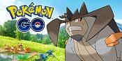 -pokemon-go-in-house.jpg