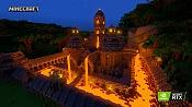 Minecraft y su nuevo motor de raytraced-minecraft-nvidia.jpg