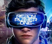 Ready Player One-ready-player-one.jpg