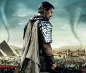 Exodo: dioses y reyes-dioses-y-reyes.jpg