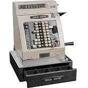 Modelo 3d de caja registradora-caja-registradora.png