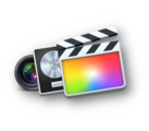 Apple ProRes RAW para Windows-apple-prores-raw.png