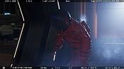 -astronauta-expozure-1.jpg