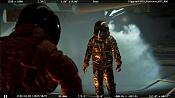 -astronauta-expozure-2.jpg