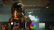 -astronauta-expozure-e.jpg