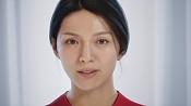 Los humanos CG en tiempo real de Unreal Engine-siren-unreal-engine.jpg